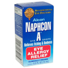 Alcon Naphcon-A® Eye Drops MON 27282700