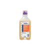 Abbott Nutrition PediaSure® Peptide Ready-to-Hang MON 27292600