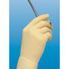 Sterile Neoprene Gloves