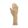 Patterson Medical Rolyan® Compression Glove (92744102) MON 27423000