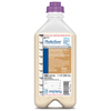 Abbott Nutrition PediaSure® 1.5 Cal w/Fiber Ready-to-Hang MON 27492600
