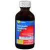 McKesson Benzoin Tincture sunmark® 2 oz. MON 27502700