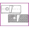 Nu-Hope Laboratories Nu-Form™ Hernia Belt (6332) MON 27564900