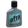 Colgate-Palmolive Pre-Shave AftaPre-Electric Lotion 3 oz. MON 27651700