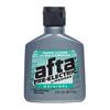 Colgate-Palmolive Pre-Shave AftaPre-Electric Lotion 3 oz. MON27651701