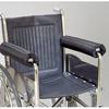 wheelchair accessory: Skil-Care - Armrest Cushion