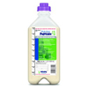 Abbott Nutrition PediaSure® Peptide 1.5 Cal Ready-to-Hang MON 27732600