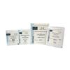 Dermarite Composite Dressing DermaDress® 6 X 6 Inch Gauze, 10EA/BX MON 727077BX