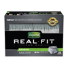 Kimberly Clark Professional Depend® Real Fit® Briefs for Men MON 27793101
