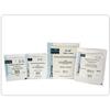 Dermarite Composite Dressing DermaDress® 6 X 8 Gauze, 10EA/BX MON 727078BX