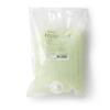 McKesson Shampoo and Body Wash 2000 mL Dispenser Bag Cucumber Melon Scent MON 27961801