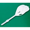 Coloplast SureCath® Set Intermittent Closed System Catheter, 12 Fr. (28007S) MON 551265EA