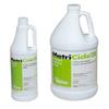 Metrex Research Instrument Disinfectant / Sterilizer MetriCide®28 Liquid 1 Gallon, 4EA/CS MON 28004100