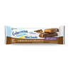 Condition Specific Diabetic Supplies: Abbott Nutrition - Glucerna® Crispy Delights Nutrition Bars