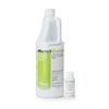 Metrex Research Instrument Disinfectant / Sterilizer MetriCide®28 Liquid 1 Quart MON 28054100