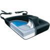 Skil-Care Leg Abductor Cushion 16 x 18 x 3-1/2 Gel / Foam MON 28054300