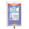 Nestle Healthcare Nutrition Pediatric Tube Feeding Formula Peptamen Junior® 1 kcal/mL Unflavored 1000 mL, 6EA/CS MON 664067CS