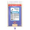 Nestle Healthcare Nutrition Pediatric Tube Feeding Formula Peptamen Junior® 1000 mL Bag Ready to Hang Unflavored Ages 1-13 Years MON 664067EA