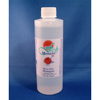 Cypress No-Rinse Shampoo Fresh Moment™ 8 oz. Floral Bottle MON 28081800