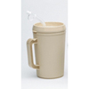 Medical Action Industries Medegen Drinking Mug (H208-08) MON 28082900