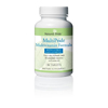Nature's Products Multivitamin Supplement Natures Pride Multipride Tablet 130 per Bottle MON 28102700