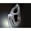 Carefusion Mask Oxygen W/7Tube Adult MON 28113905