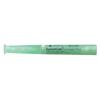 Coloplast Urethral Catheter SpeediCath® Compact Plus Straight Tip Polyurethane 14 Fr. 3.5, 30/BX MON 28141930