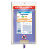 Nestle Healthcare Nutrition Tube Feeding Peptamen® with Prebio1™ Unflavored 1000 mL, 6EA/CS MON 662498CS