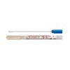 BD BBL™ CultureSwab™ Plus Swabstick (220116) MON 369610EA