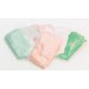 McKesson Shampoo and Body Wash Medi-Pak™ Performance 1000 mL Apricot Dispenser Bag, 10EA/CS MON 28211800