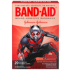 Wound Care: Johnson & Johnson - Band-Aid® Adhesive Strips, Avengers