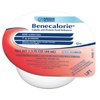 Enteral Feeding: Nestle Healthcare Nutrition - Resource Bencalorie 1.5 Oz
