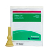 Ring Panel Link Filters Economy: Coloplast - Male External Catheter Medium