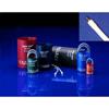 GE Healthcare Dura-Cuf® Cuff, 2-Tube (2774), 5/BX MON 152829BX
