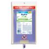 Nestle Healthcare Nutrition Tube Feeding Replete® Fiber Unflavored 1000 mL, 6EA/CS MON 662459CS