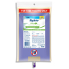 Nestle Healthcare Nutrition Tube Feeding Replete® Fiber Unflavored 1000 ml MON 662459EA