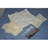 Diabetes Syringes 1mL: McKesson - Dressing Change Tray Medi-Pak Performance Plus Central Line