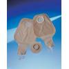 Coloplast Ostomy Pouch Assura®, #2837,5EA/BX MON 493524BX