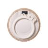 Coloplast Assura® Stoma Cap (2803), 30 EA/BX MON 979784BX