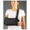 BSN Medical Arm Sling PRolite Blk EA MON 28403000