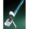 Coloplast Urethral Catheter SpeediCath Compact Nelaton Tip Polyurethane 8 Fr. 2.75 MON 28571900