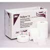 3M Medipore™ H Soft Cloth Surgical Tape MON 28612202