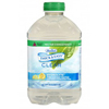 thick & easy: Hormel Health Labs - Thickened Water Thick & Easy® Hydrolyte® 48 oz. Bottle Lemon Ready to Use Nectar