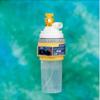 respiratory: Teleflex Medical - CPAP Heater Thermagard