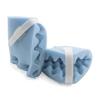 McKesson Heel Protector Pad (136-28656) MON 929207PR