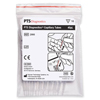 PTS Diagnostics Capillary Blood Collection Tube, 16/BG MON 28662400