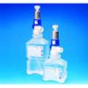 Carefusion Nebulizer Adapter AirLife MON 28683900