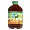 thick & easy: Hormel Health Labs - Thickened Beverage Thick & Easy® 48 oz. Bottle Tea Ready to Use Nectar