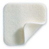 Molnlycke Healthcare Foam Dressing with Silver Mepilex Ag 4 x 4 Square Sterile MON 28712105