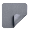 """Molnlycke Healthcare: Molnlycke Healthcare - Foam Dressing with Silver Mepilex Ag 4"""" x 8"""" Rectangle Sterile"""